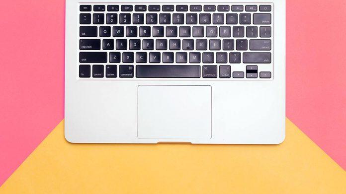 Descubre los beneficios de estudiar en línea