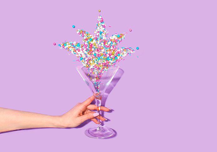 Cómo garantizar el éxito de tu fiesta o evento