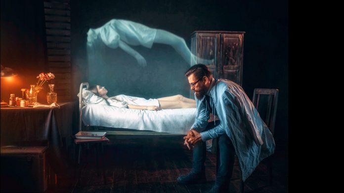 Experiencias cercanas a la muerte (ECM): hipótesis, vídeos y testimonios reales de personas que han vuelto del más allá