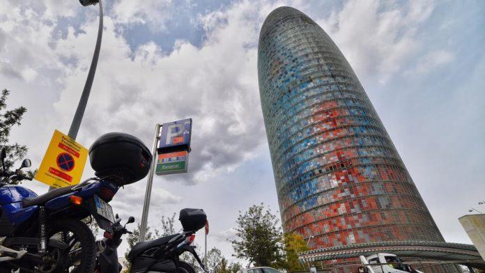Facebook combatirá las noticias falsas en un centro operativo en Barcelona