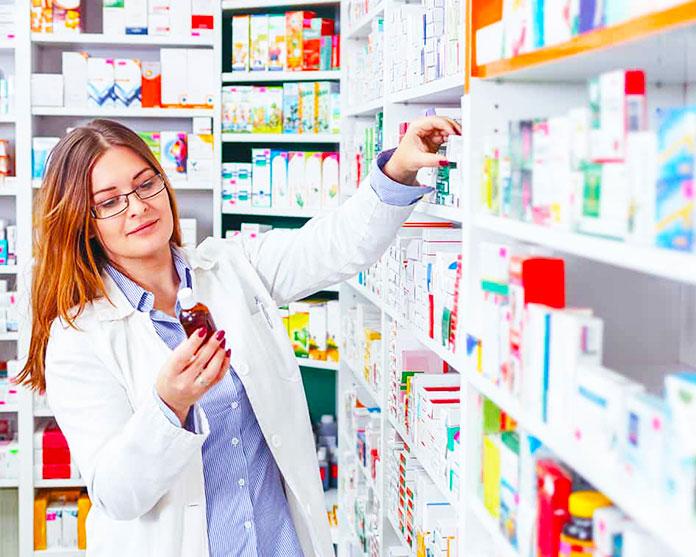 ¿Es seguro consumir medicamentos caducados?