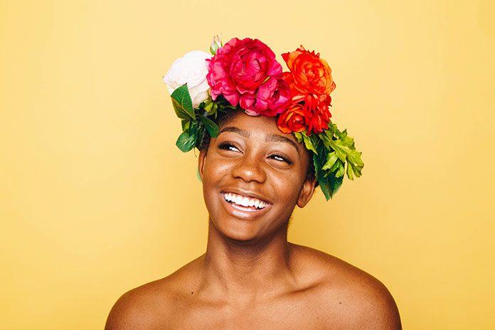 Happiness Research Institute: el instituto danés capaz de medir la felicidad