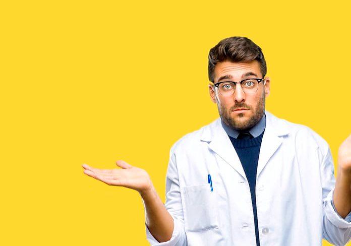 10 fenómenos inexplicables para la ciencia