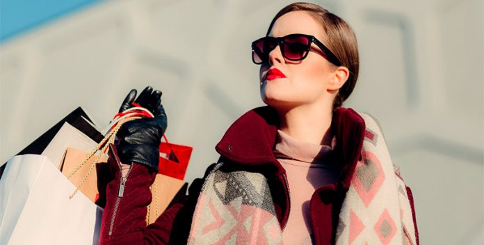 Financiar las compras navideñas: ¿sí o no?
