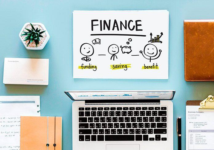 Cómo tomar el control de tus finanzas personales