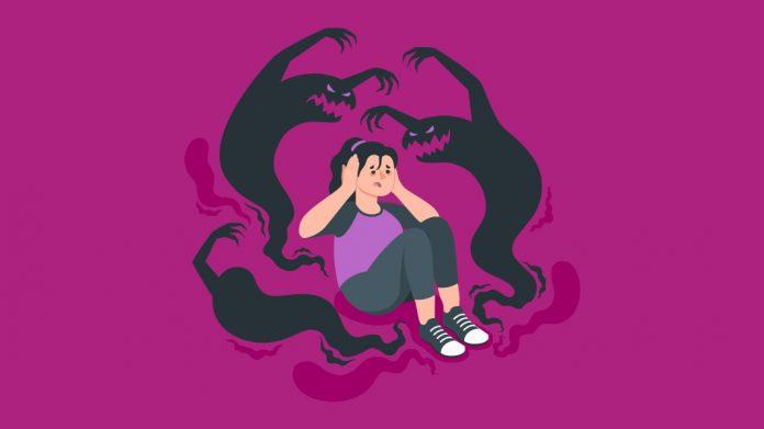 Literatos, fobias y complejos