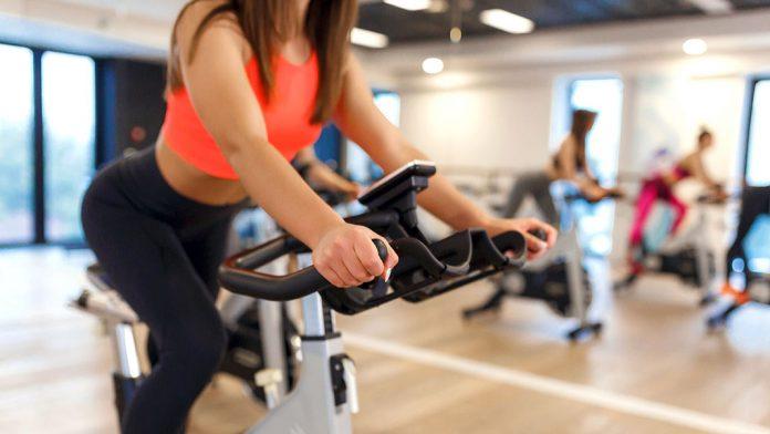 Fortalece tus piernas con los mejores entrenamientos