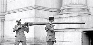 ¡Ver para creer! Fotos históricas que te impactarán