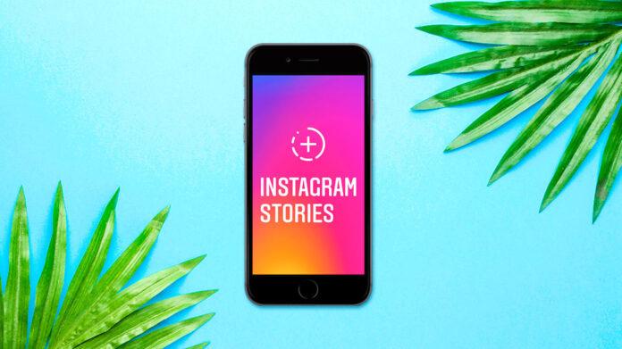 Fotos para Instagram Stories: tamaños, formatos, vídeos, cursos y herramientas para petarlo en Instagram
