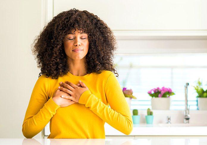 150 frases de gratitud y reflexiones conmovedoras que te transformarán