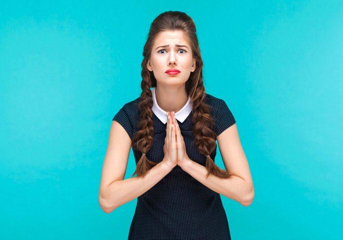50 frases para pedir perdón: formas infalibles para conseguir el perdón de tu pareja, amigos, familiares…