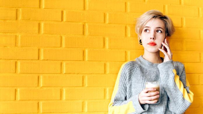 5 secretos para gestionar mejor tu tiempo como freelance
