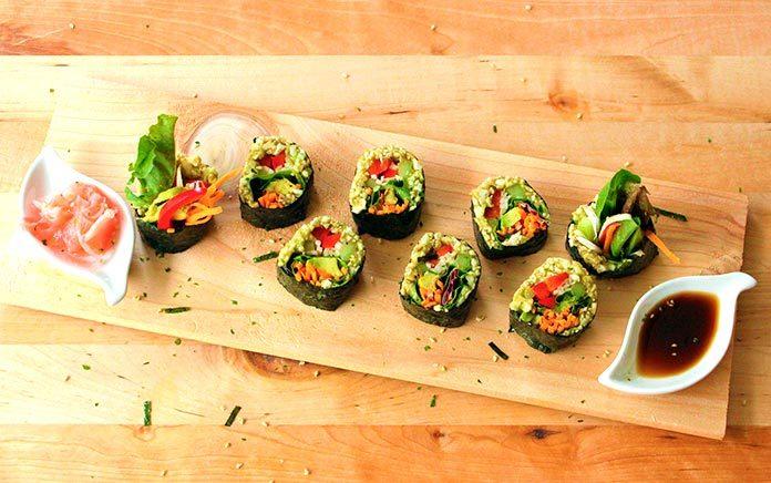 El boom de la gastronomía y las nuevas tendencias del sector