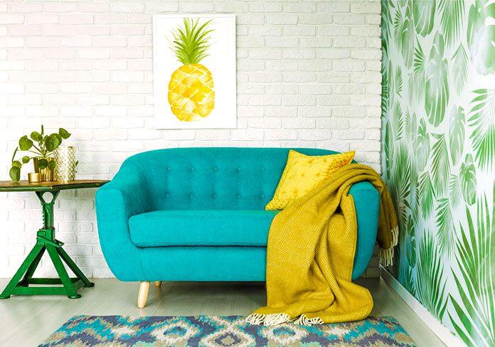 Cómo Google Imágenes te ayuda a encontrar la decoración perfecta para tu hogar