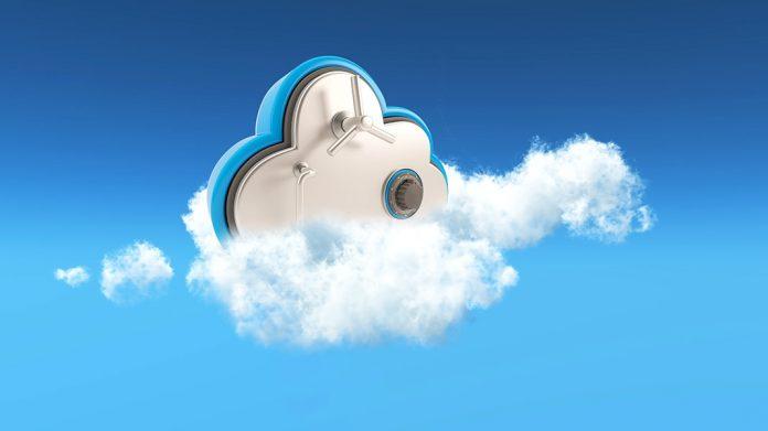 Estos son los beneficios de guardar archivos en la nube a través de una plataforma privada