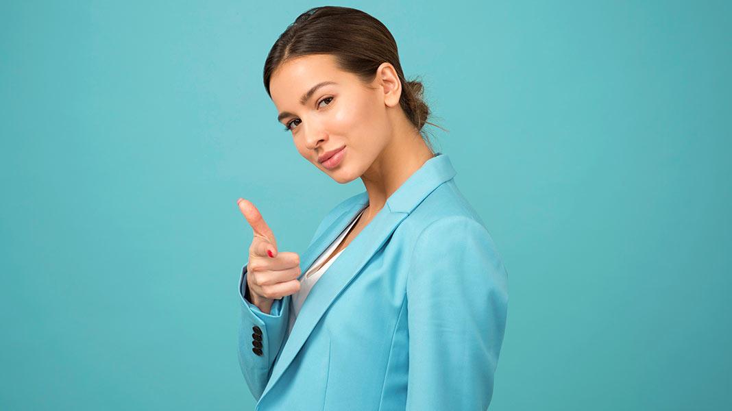 4 términos que ignoras y te permiten hacer crecer tus ahorros