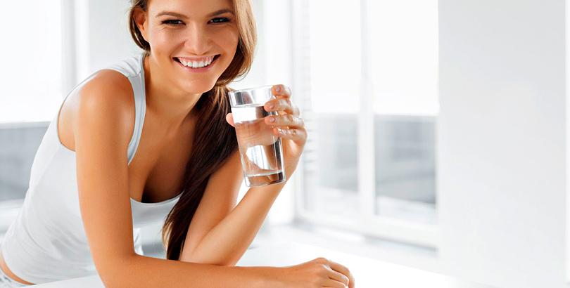 hidratacion interior