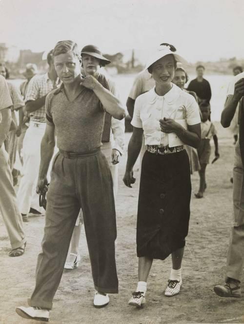 historias-de-amor-reales-principe-Eduardo-y-Wallis-Simpson