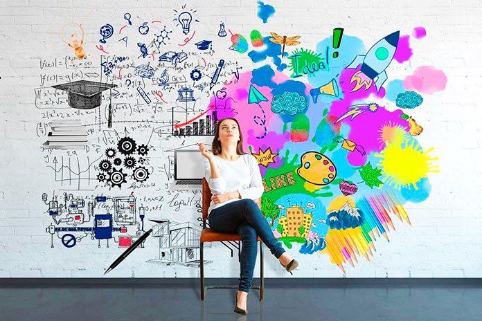 5 estrategias probadas para generar ideas de negocio