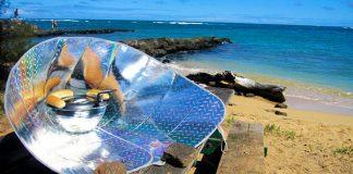 4 ideas ecológicas para ahorrar durante las vacaciones