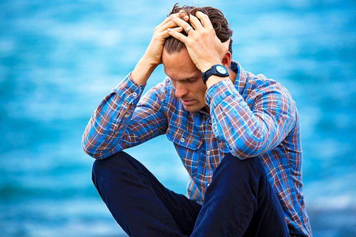 Insomnio por estrés: efectos perjudiciales y cómo combatirlo con suplementos naturales