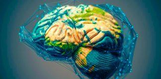 Los 22 mejores cursos de inteligencia emocional que existen actualmente