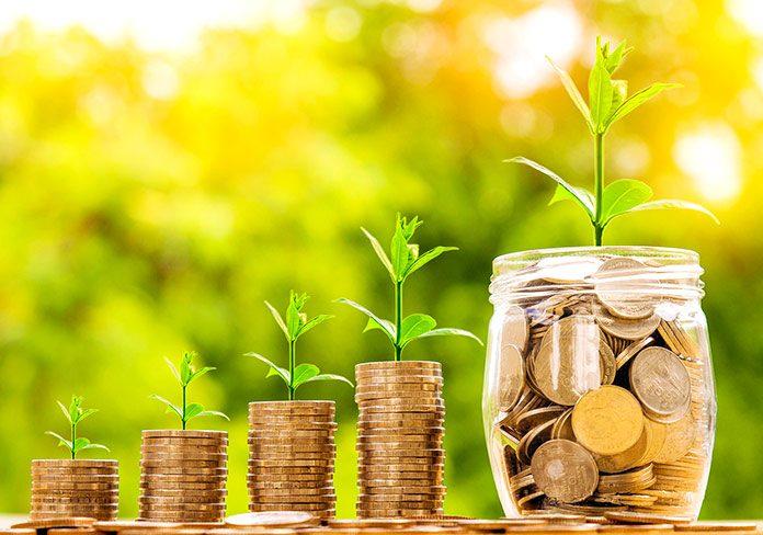 razones por las que hacer una inversión ecológica es una apuesta inteligente