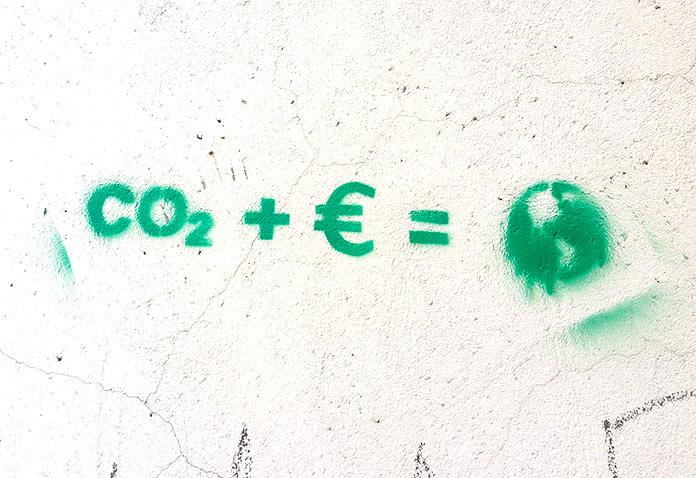 Qué son las inversiones sostenibles