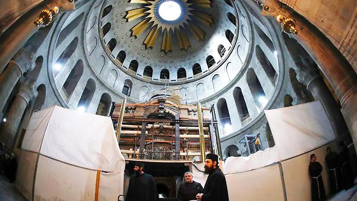 Investigación 2: Realizada por National Geographic y la Universidad Técnica Nacional de Atenas