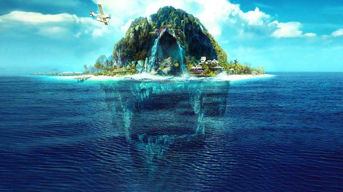Islas y libros, la mejor combinación para viajar lejos y descansar