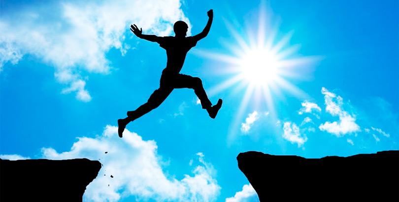 Qué es la asertividad y cómo puede cambiar tu vida.