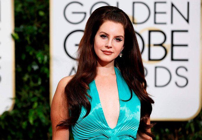 Todo lo que deberías conocer sobre Lana Del Rey.