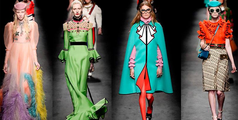 8d47da3977c3b La firma italiana Gucci es la punta de la pirámide de las marcas más caras  del mundo. Carteras