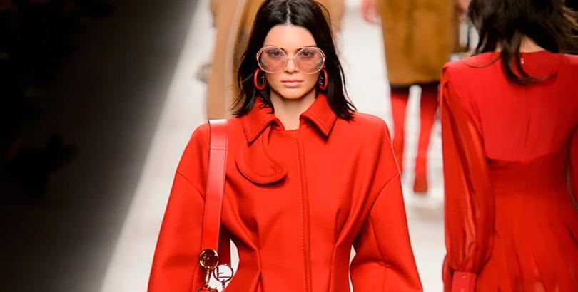 146767bfb2e14 Estas son las marcas de ropa más caras del mundo