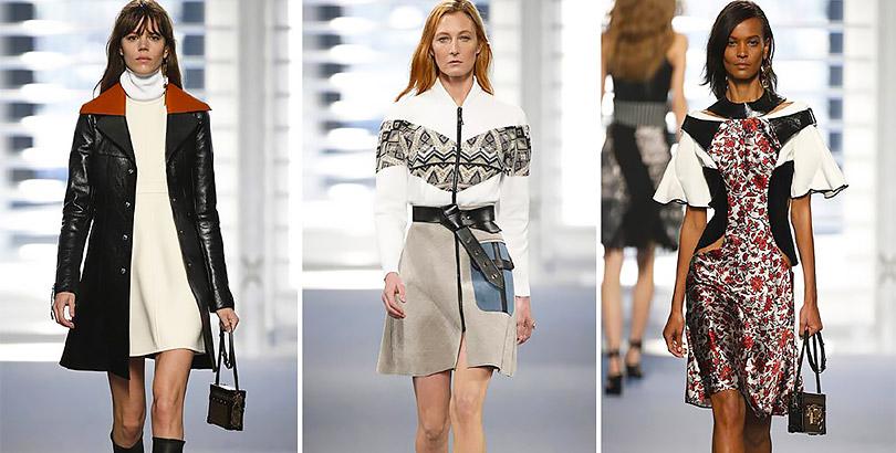 5c527357219 Estas son las marcas de ropa más caras del mundo