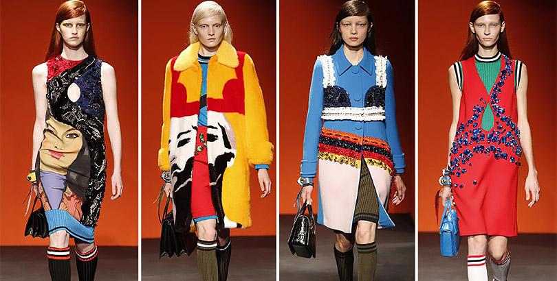 Mario Prada fundó en Italia en 1913 una de las marcas más caras de ropa 9c199339578