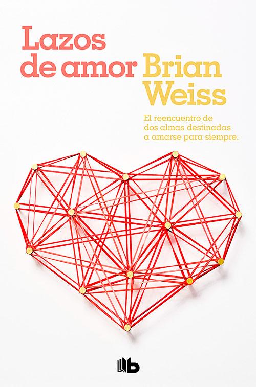 Brian Weiss, en su obra Lazos de Amor expresa que el amor genuino es la energía más básica y dominante que existe