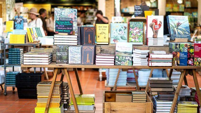 Los 50 libros basados en hechos reales más vendidos de la historia