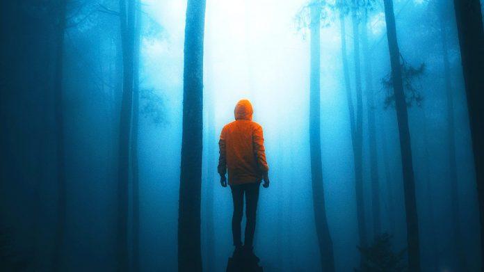 10 libros de misterio imprescindibles para los adictos a la intriga y la tensión