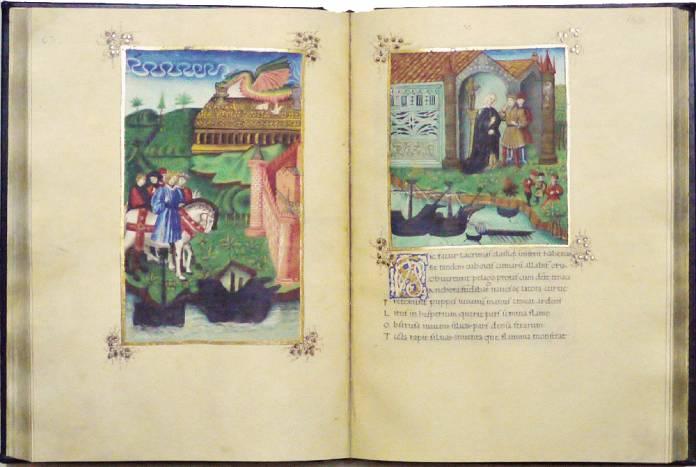 libros-incunables-Bucolicas-Georgicas-y-Eneida-1
