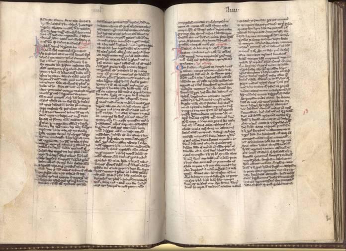 libros-incunables-De-Proprietatibus-Rerum