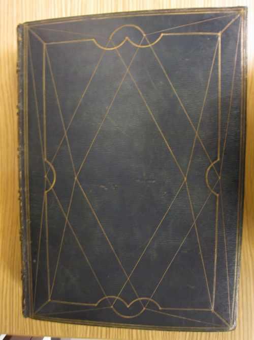 libros-incunables-Liber-sextus-Decretalium