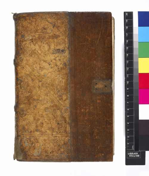 libros-incunables-Manipulus-curatorum