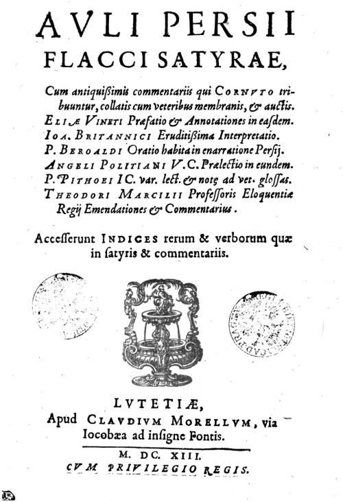 libros-incunables-Satyrae