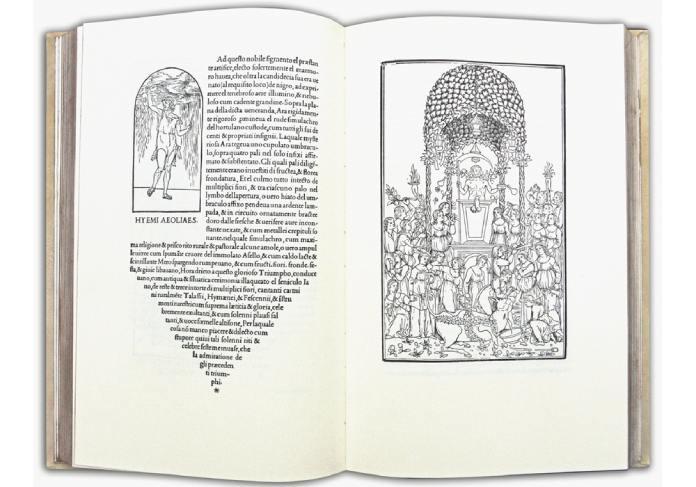 libros-incunables-Sueno-de-Polifilo