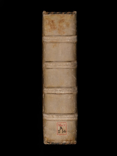 libros-incunables-Summa-theologiae-1