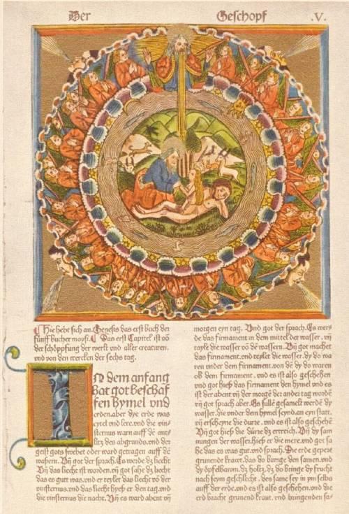 libros-incunables-biblia-de-koberger