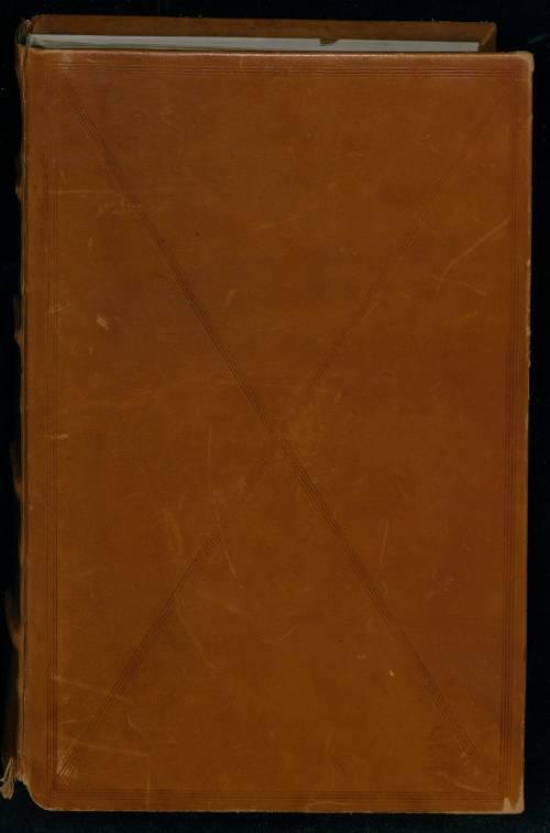 libros-incunables-comentarios-de-Domizio-Calderini