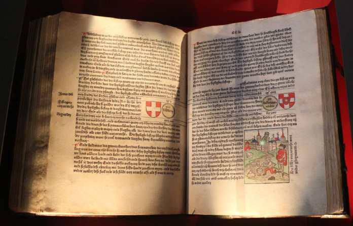 libros-incunables-fasciculus-temporum