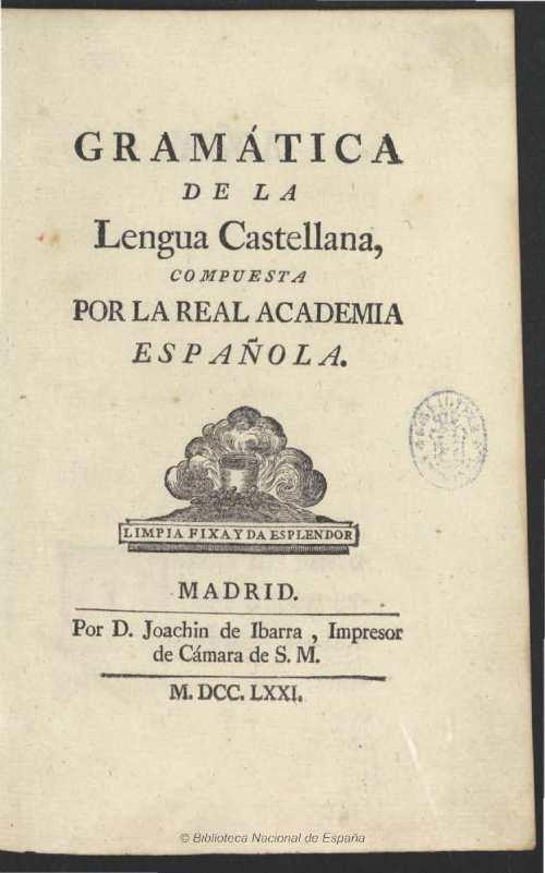 libros-incunables-gramatica-de-la-lengua-castellana